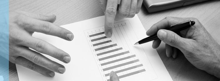 Informe de auditoría para cooperativas
