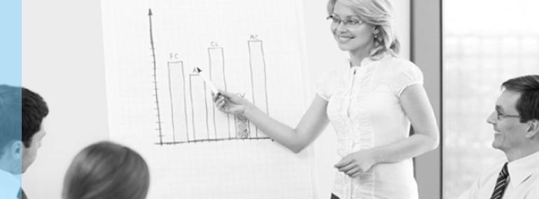 Informe de Auditoría de cuentas anuales consolidadas
