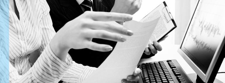 Informes de Auditoría de Cuentas Anuales Obligatorias