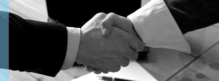 Informes de auditoría economicos para despidos por causas objetivas