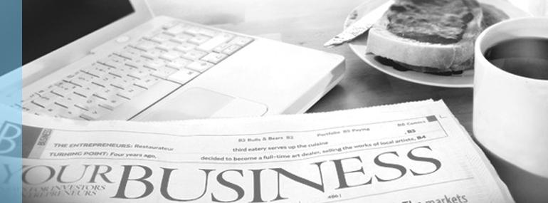 Informe para la reducción de capital por compensación de perdidas