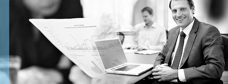 Informes sobre la valoración de empresas